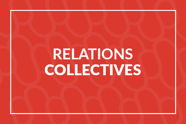 droit polonais Relations collectives